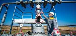 InnoCentive Competition in Monitoring Wear in Oil and Gas Tubing ans 18,000 Award