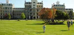Undergraduate Scholarships in All Areas at College of Saint Elizabeth 2020