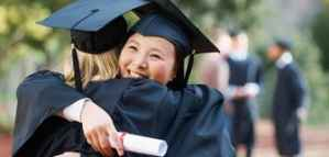 Undergraduate Scholarships at Curtin University in Australia