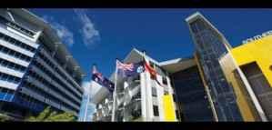 Partial International Women in STEM Scholarship at SCU in Australia