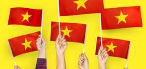 300 Scholarships at Ton Duc Thang University in Vietnam 2020-2021