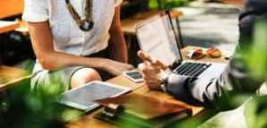 Job Opportunity at Mirage Digital in Qatar: Media Sales Executive