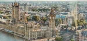 Master of Business Administration Scholarships at Brunel University London 2019