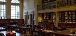 A Funded Dianne Woest Fellowship in Art and Humanities in the US