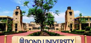 Undergraduate and Postgraduate Scholarships for Egyptian Students at Bond University in Australia 2020