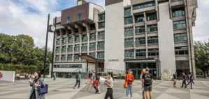 Research Doctoral Scholarships Worth 26,000 at the University of Canterbury in New Zealand
