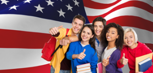 Funding Bachelor Scholarships From More than 50 Universities in the US
