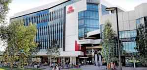 Scholarship of up to  9500 in Griffith University in Australia