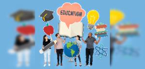 منح مؤسسة DAAD الدراسية للطلاب الدوليين في المانيا (ممولة بالكامل) 2020