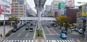فرصة للفوز بـ 50،000 ين في مسابقة التصميم الدولية للطلاب من AILCD في اليابان