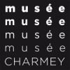 Musée de Charmey