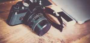 Photography Competition and the Opportunity to Win 500,000 yen from Kenko Tokina