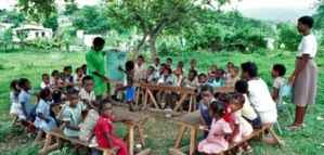 Enel Group Challenge in Solutions for Education to a Partner with International Organizations