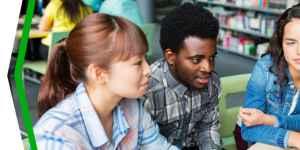 Japan Africa Dream Scholarship (JADS) Program