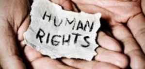 منحة ماجستير ودكتوراه في حقوق الإنسان في جامعة ملبورن في أستراليا ممولة جزئيا 2020