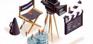 مسابقة مينتور العربية للأفلام التوعوية القصيرة للشباب