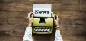 فرصة تدريب عملي في مجال الصحافة لدى جريدة وال استريت في نيويورك