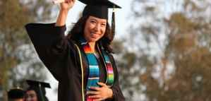 Research Fellowship for PhD Holders in United States