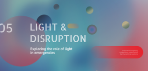 Win up to 8500 and Travel Opportunities with CLUE Award for Innovative Lighting Design 2019