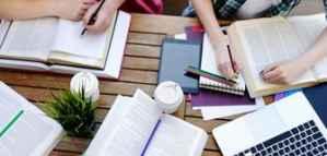 Bourses d'études financées jusqu'à 4 000 £ à la City University of London au Royaume-Uni 2020