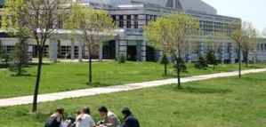 Partial Undergraduate and Postgraduate Scholarships in Charles Darwin University in Australia 2020