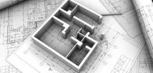 Competition for Architects and an Opportunity to Win a  9,000 Cash Prize