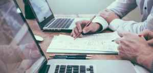 Job Opportunity as IOS Developer an for Roya Company in Jordan