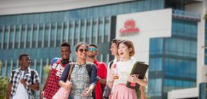 Bourse d'études pour les étudiants de premier cycle et les étudiants des cycles supérieurs de l'Université Griffith en Australie