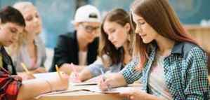 Fully Funded Master's Scholarship at TU Delft in Netherlands