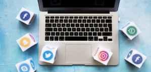 Job Opportunity for Jordanians as Social Media Moderator for Roya Channel