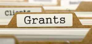 Grants of 1,000 for Educational Expenses from ServiceScape