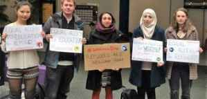 Scholarship for Undergraduate and Graduate Refugees Students in University of Melbourne Partially-Funded