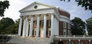 Partially Funded Bachelor Scholarships in Longwood University in USA