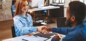 Job Opportunity in Morocco: Sales Representative at Samsung 2019