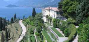 Travel Opportunity  Residency for Leaders in All Sectors from The Bellagio Center in Italy 2019