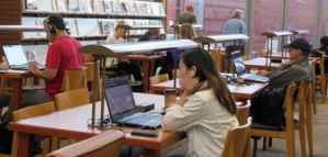 Scholarship for PhD and Opportunity to get a job in Technical University of Denmark