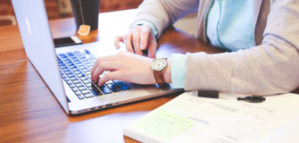 Job Opportunity at Knowledge Horizon in Jordan: Creative Content Writer