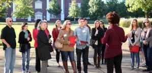 Bachelor Scholarship for International Ambassador Students at Snow College in USA
