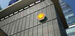 Internship in Canada for Bachelor Students in Engineering Fields at Shell
