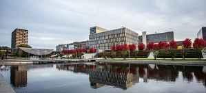 Appel à candidature pour le programme de bourses pour les pays en développement aux Pays-Bas