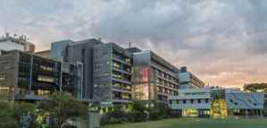 PhD Scholarships for Scholars in Medical Biology in Australia 2020 Partially Funded