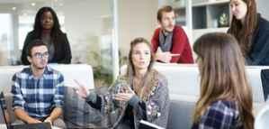 Full Funded Global Change Women Leaders Program from Coady in Canada 2020