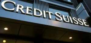 تدريب عملي في مجال استراتيجية قطاع الأسواق العالمية لدى Credit Suisse في لندن