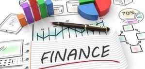 Job Opportunity for UAE Nationals as Senior Finance Manager in Dubai