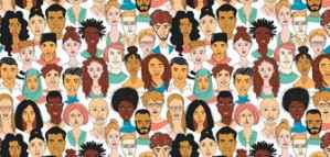 Anisfield-Wolf Awards for Books Addressing Racism and Human Diversity up to 10,000