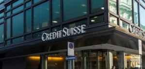 فرصة تدريب عملي في بولندا: محلل مالي لدى بنك Credit Suisse