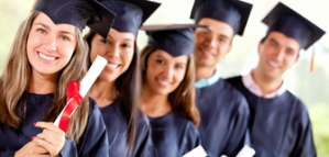 Fully-Funded Master's Scholarships in Public Health and Disasters with Erasmus