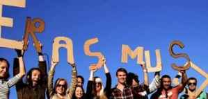Fully-Funded Master's Scholarships in Big Data Management and Analytics with Erasmus 2020