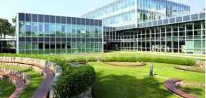 Bourse MBA de l'INSEAD pour les Libanais 2020