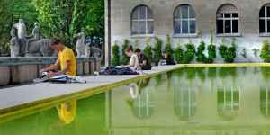 Appel à candidature pour les bourses de doctorat à l'université de Zurich en Suisse 2020-2021